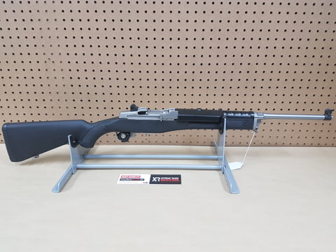 *USED* RUGER MINI 14 RANCH 223 REM
