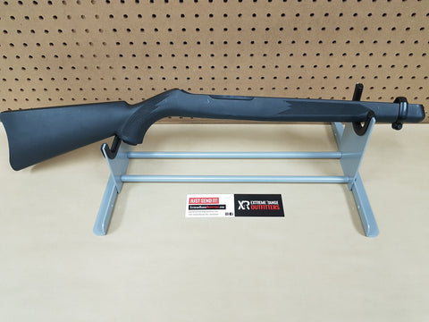 *AUCTION* USED RUGER 10/22 SYNTHETIC STOCK
