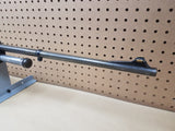 *AUCTION* USED REMINGTON 760 GAMEMASTER 30-06 SPRINGFIELD