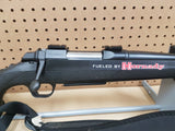 *AUCTION* USED BROWNING AB3   308 WIN