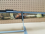 *AUCTION* USED REMINGTON 783 BOLT ACTION 30-06 SPRINGFIELD