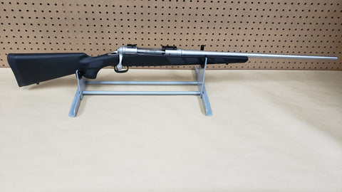 *AUCTION* USED SAVAGE 116  7MM REM MAG SS