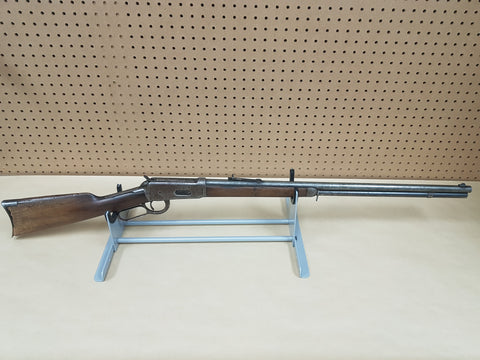 *AUCTION* USED MODEL 1894  30 WCF