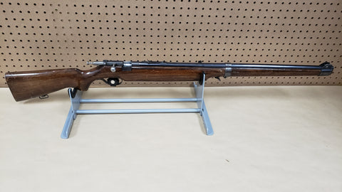 *AUCTION* USED MODEL 82 COOEY FULL WOOD TRAINER