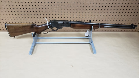 *AUCTION* USED MARLIN 336 RC  32 SPECIAL