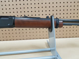 *AUCTION* USED YOUTH 22LR BIG LOOP REPEATER