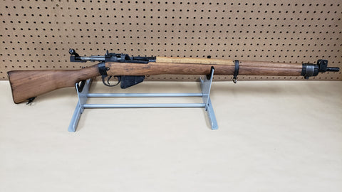 *AUCTION* LEE ENFIELD NO 4 MARK 1