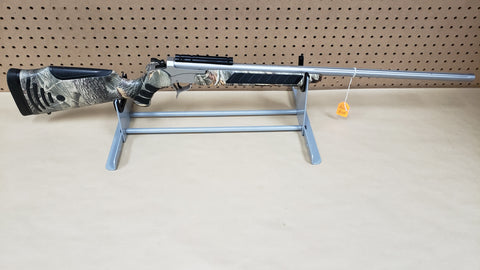 *AUCTION* USED TC ENCORE 7MM MAG