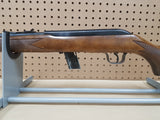*AUCTION* USED LAKEFIELD 64B 22 LR