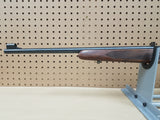 *AUCTION*  USED WINCHESTER 490  22 LR  W/ SCOPE