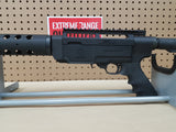 *AUCTION* USED RUGER SR-22