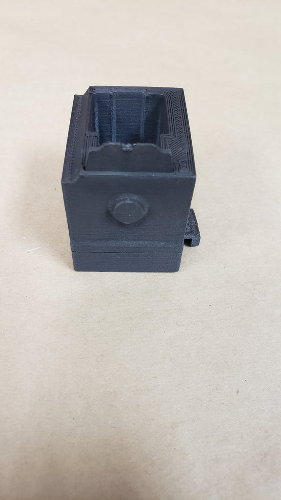 AUCTION* SBI RUGER 10/22 MAGAZINE ADAPTER – Extreme Range Outfitters