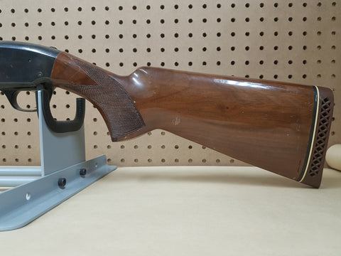 AUCTION* BROWNING BPS 12 GAUGE – Extreme Range Outfitters