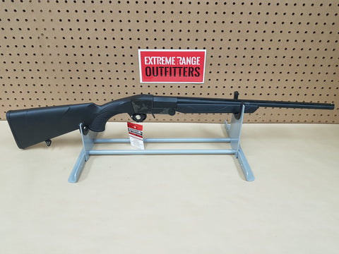 *AUCTION* NEW LAZER ARMS SHOTGUN 410 Cal