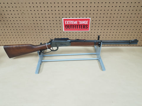 *USED* MODEL 94 32 WIN SPCL