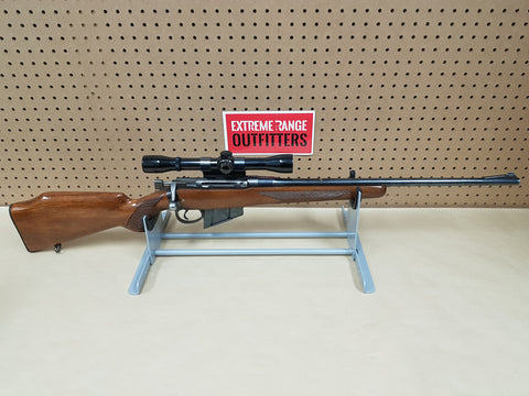 *AUCTION* USED ENFIELD GLOBCO 303