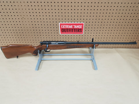 *AUCTION* USED MODEL 340 SERIES E 222 REM