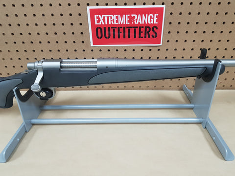 USED* 700 SPS STAINLESS 300 RUM – Extreme Range Outfitters