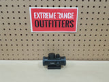 *AUCTION* RED / GREEN DOT SIGHT 1X30 RD