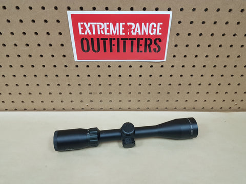 *AUCTION* USED CALIBER SPECIFIC RIMFIRE 22 LR SCOPE