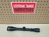*AUCTION* USED ULTIMATE SLAM 3-9x40mm SCOPE