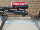*USED* HANDI-RIFLE 45-70 GOVT WITH SCOPE