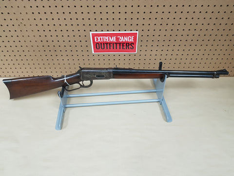 *AUCTION* USED MODEL 94  30 W.C.F