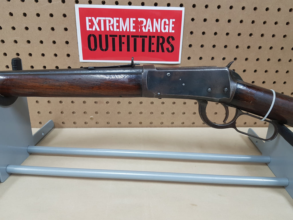 AUCTION* USED MODEL 94 30 W C F – Extreme Range Outfitters