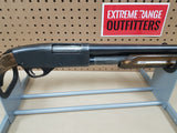 *AUCTION* USED MODEL 269-E 12 Ga