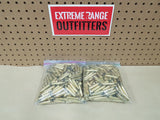*AUCTION* USED 223 REM BRASS 400-450 PIECES