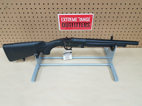 *AUCTION* NEW 20 Ga SHOTGUN