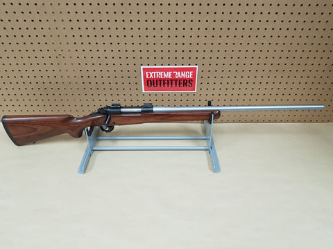 *AUCTION* USED MODEL 70 COYOTE 300 WSM