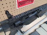 *AUCTION* USED M305 WITH TROY CHASSIS 308 WIN