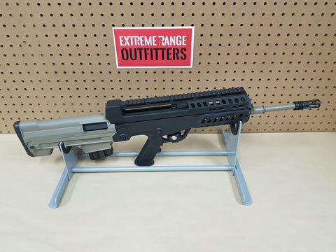 *AUCTION* USED TYPE 97 BULLPUP 5.56mm