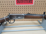 *AUCTION* USED MODEL 94 PRE-'64 32 WIN SPCL