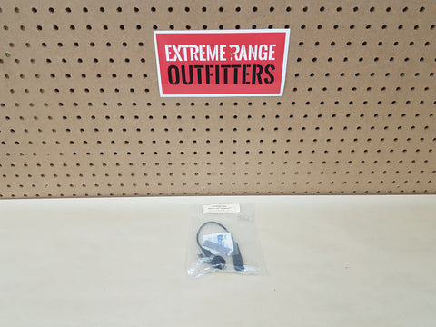 *AUCTION* NEW SUREFIRE REAR CAP ASSEMBLY