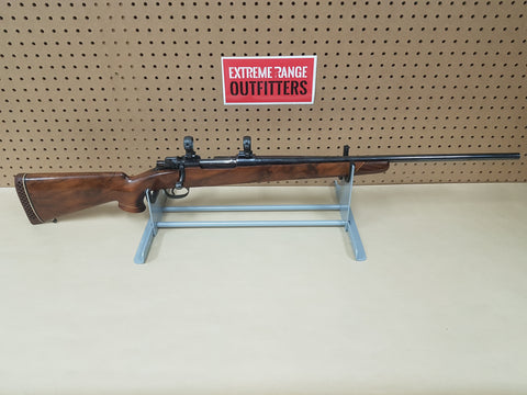 *AUCTION* USED MAUSER 98 30-06 ACKLEY IMPROVED