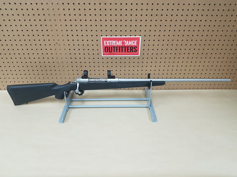*AUCTION* USED MODEL 116 300 WIN MAG
