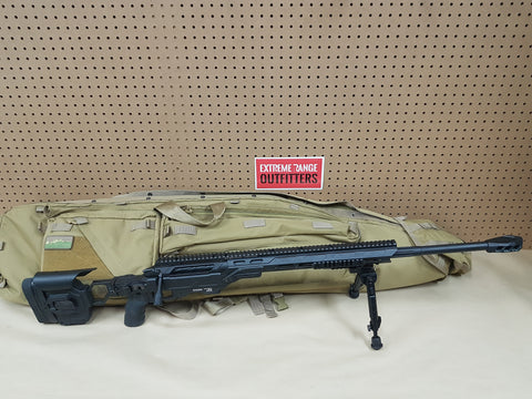 *USED* GUARDIAN LITE CDX-30 6.5mm CREEDMOOR