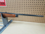 *AUCTION* USED MODEL 742 WOODSMASTER 308 WIN