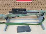 *AUCTION* USED NORINCO M305 308 WIN