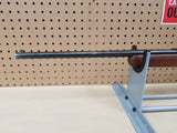 *AUCTION* USED MODEL 233 22 LR
