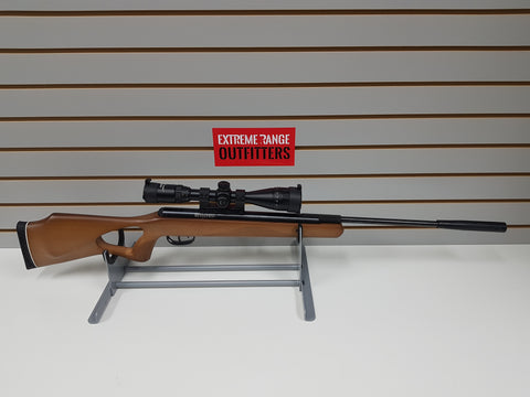 *AUCTION* USED MODEL 33000 AIR RIFLE
