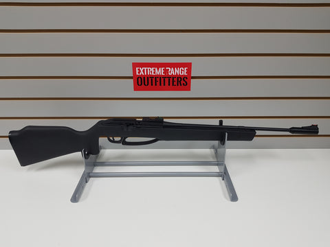 *AUCTION* USED MODEL 953 177 CAL