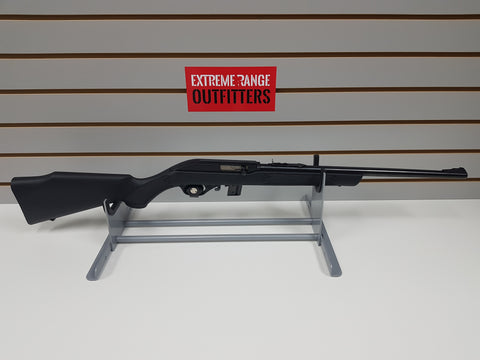 *AUCTION* USED MODEL 795 22 LR