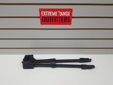 *AUCTION* USED ADJUSTABLE BIPOD