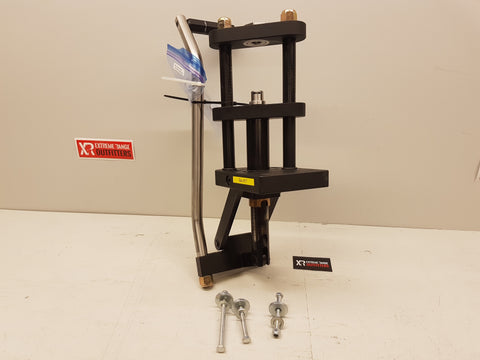 Accu-Maxx Reloading Press #0407103