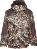 North Platte Jacket - Realtree Max 5