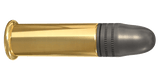 Center-X Ammunition 22 Long Rifle