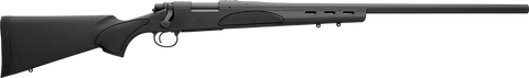 MODEL 700 SPS VARMINT - REBATE AVAILABLE
